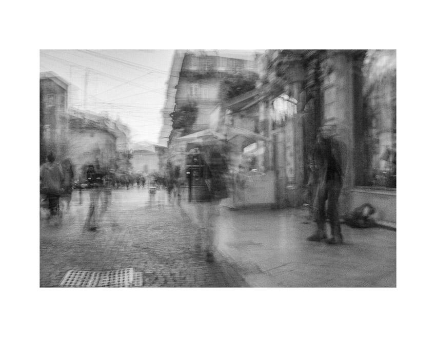 Timeless - Intemporel  Photographie Nadim Zeraïa 138