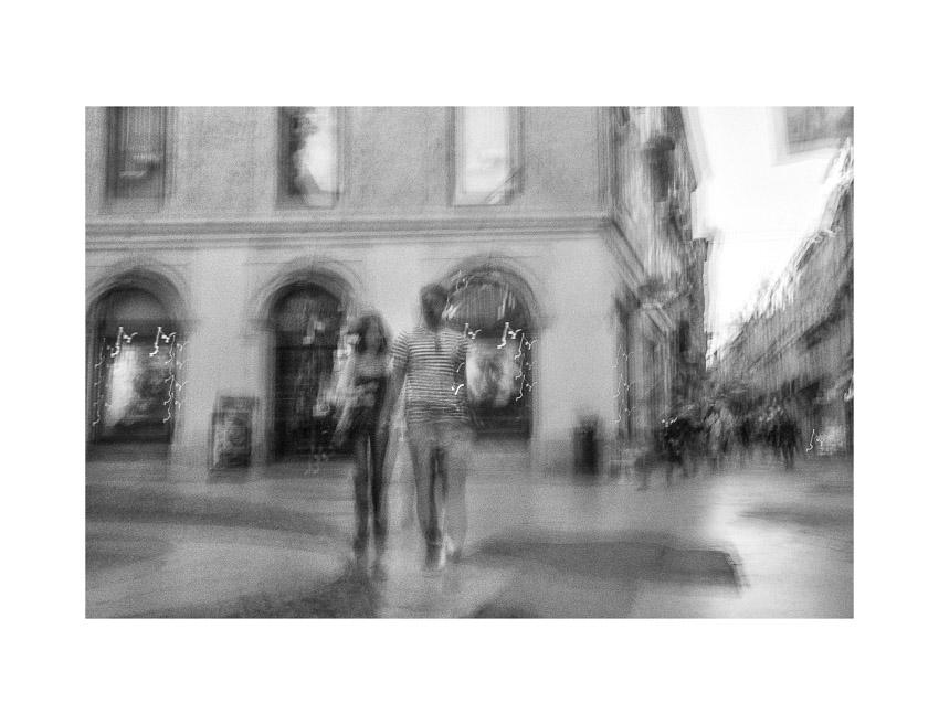 Timeless - Intemporel  Photographie Nadim Zeraïa 139