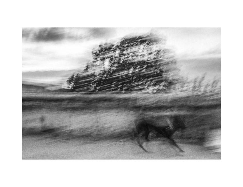 Timeless - Intemporel  Photographie Nadim Zeraïa 164