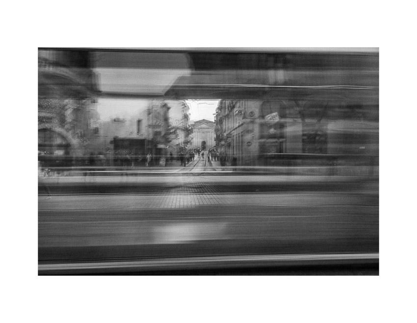 Timeless - Intemporel  Photographie Nadim Zeraïa 166