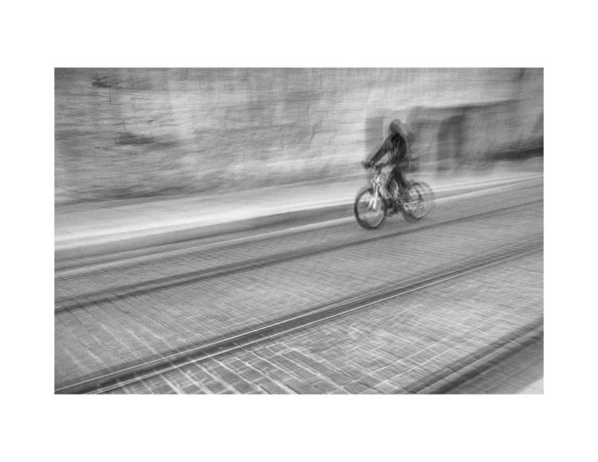 Timeless - Intemporel  Photographie Nadim Zeraïa 168