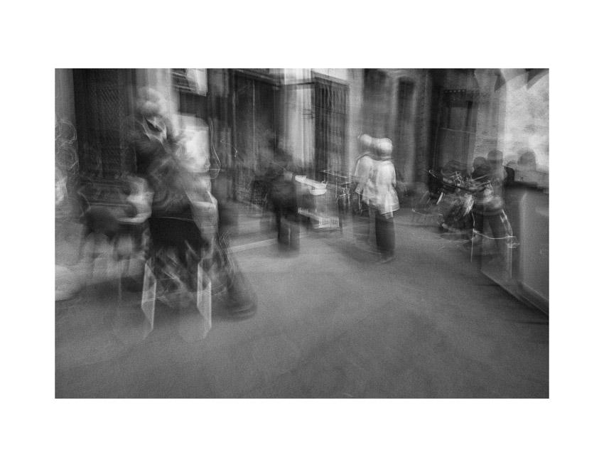 Timeless - Intemporel  Photographie Nadim Zeraïa 169