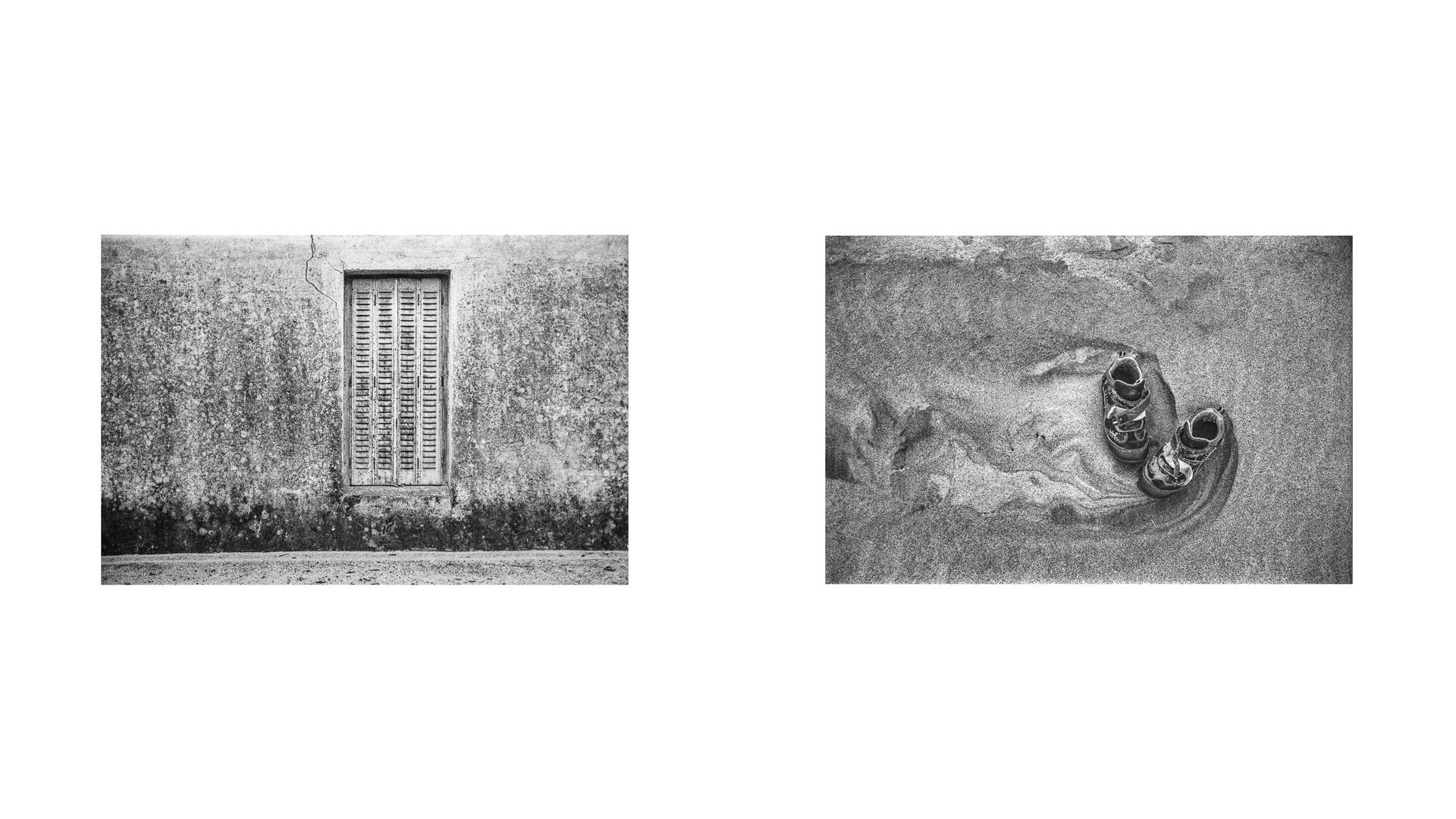 Like an Unnamed Titles Photographie Nadim Zeraïa-12-