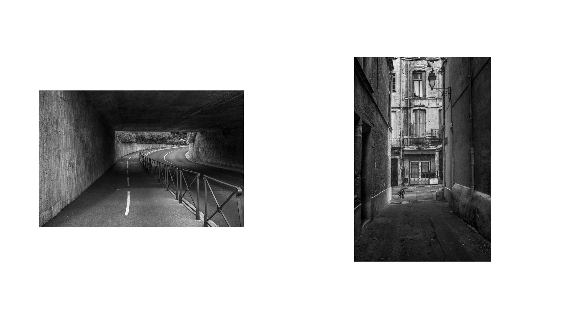 Like an Unnamed Titles Photographie Nadim Zeraïa-13