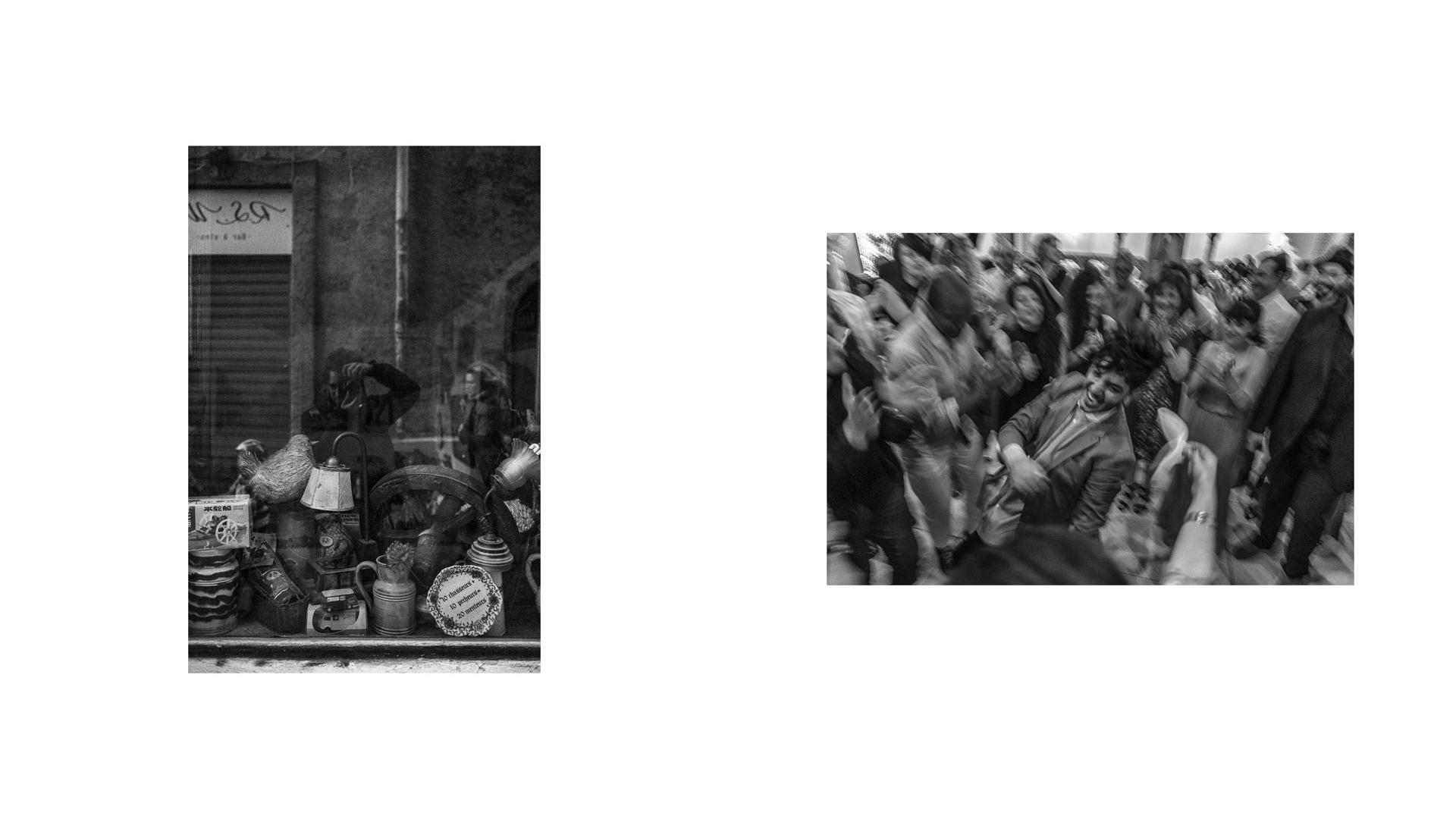 Like an Unnamed Titles Photographie Nadim Zeraïa-15-