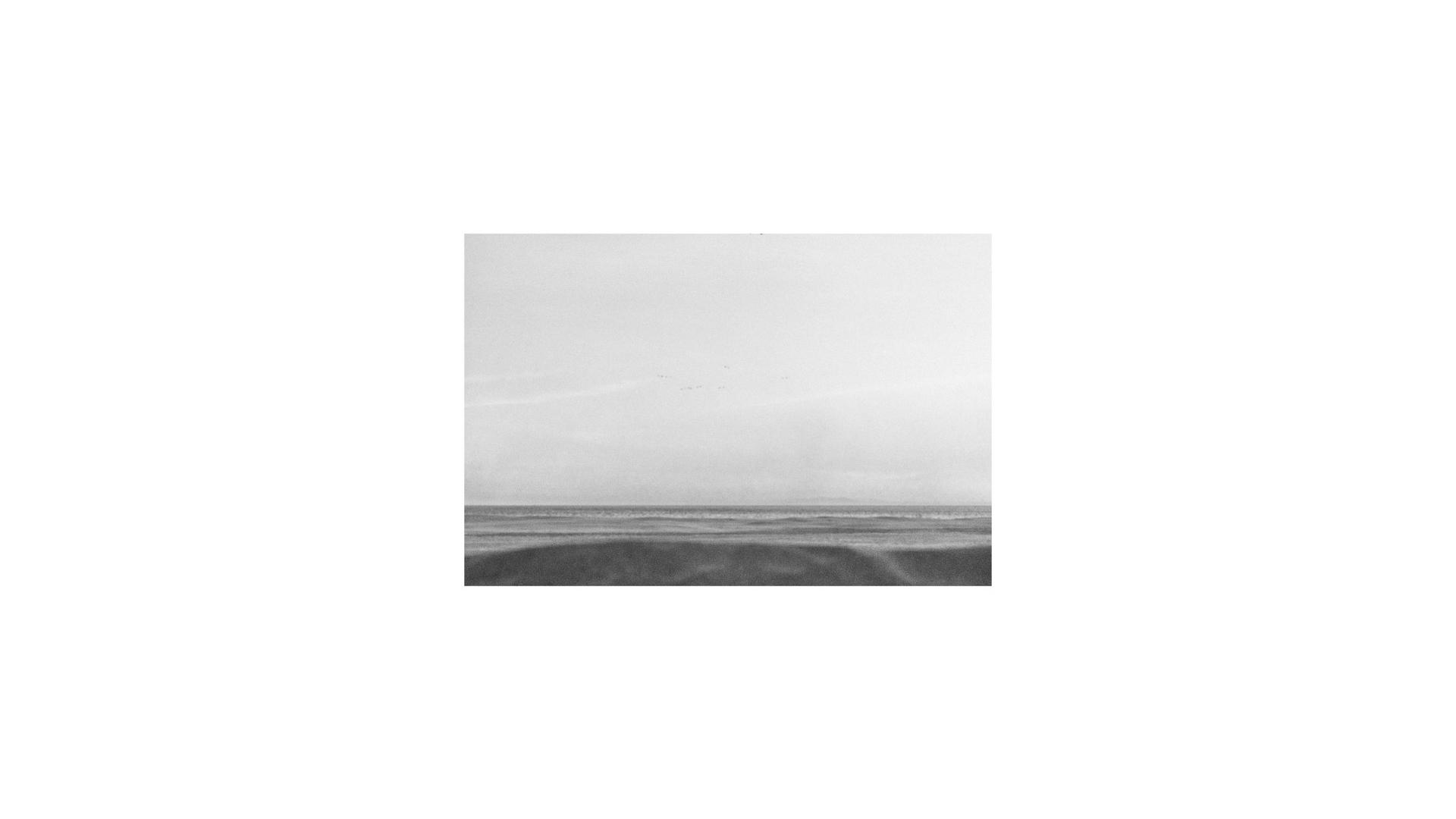 Like an Unnamed Titles Photographie Nadim Zeraïa-21