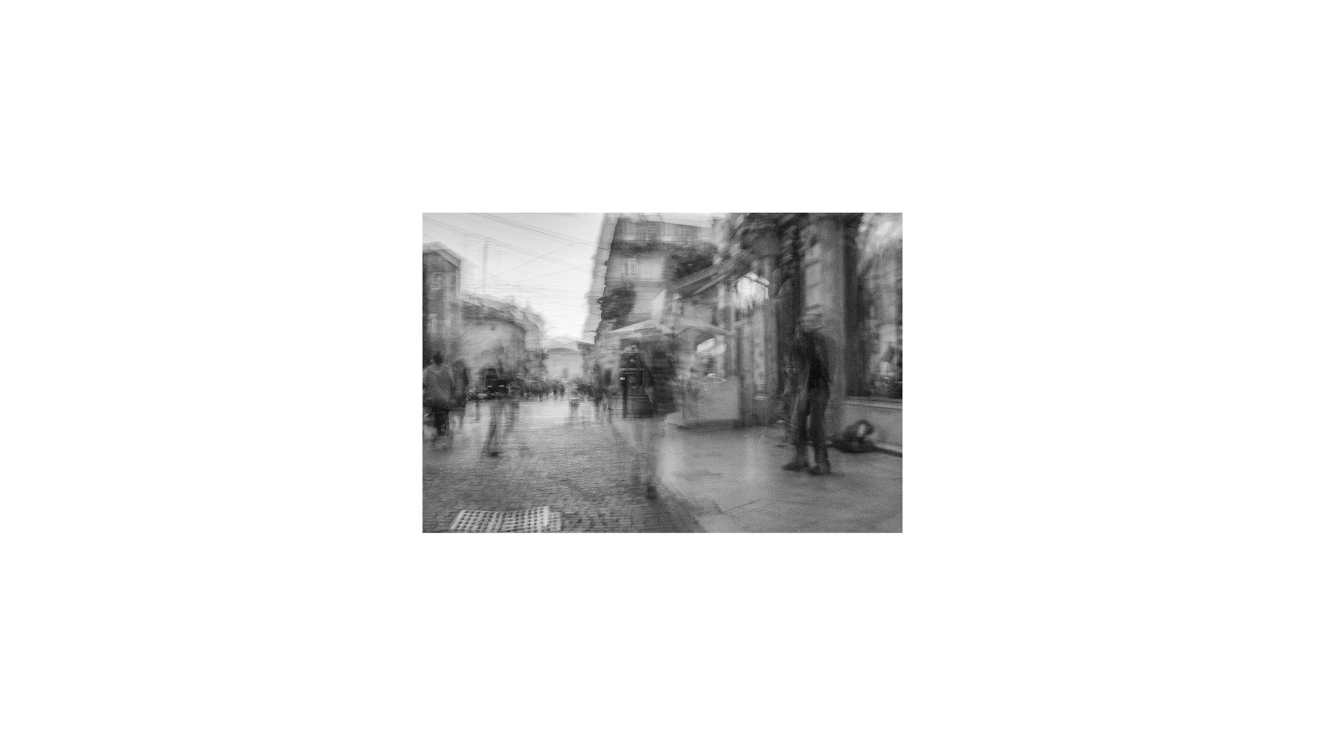 Like an Unnamed Titles Photographie Nadim Zeraïa-22-