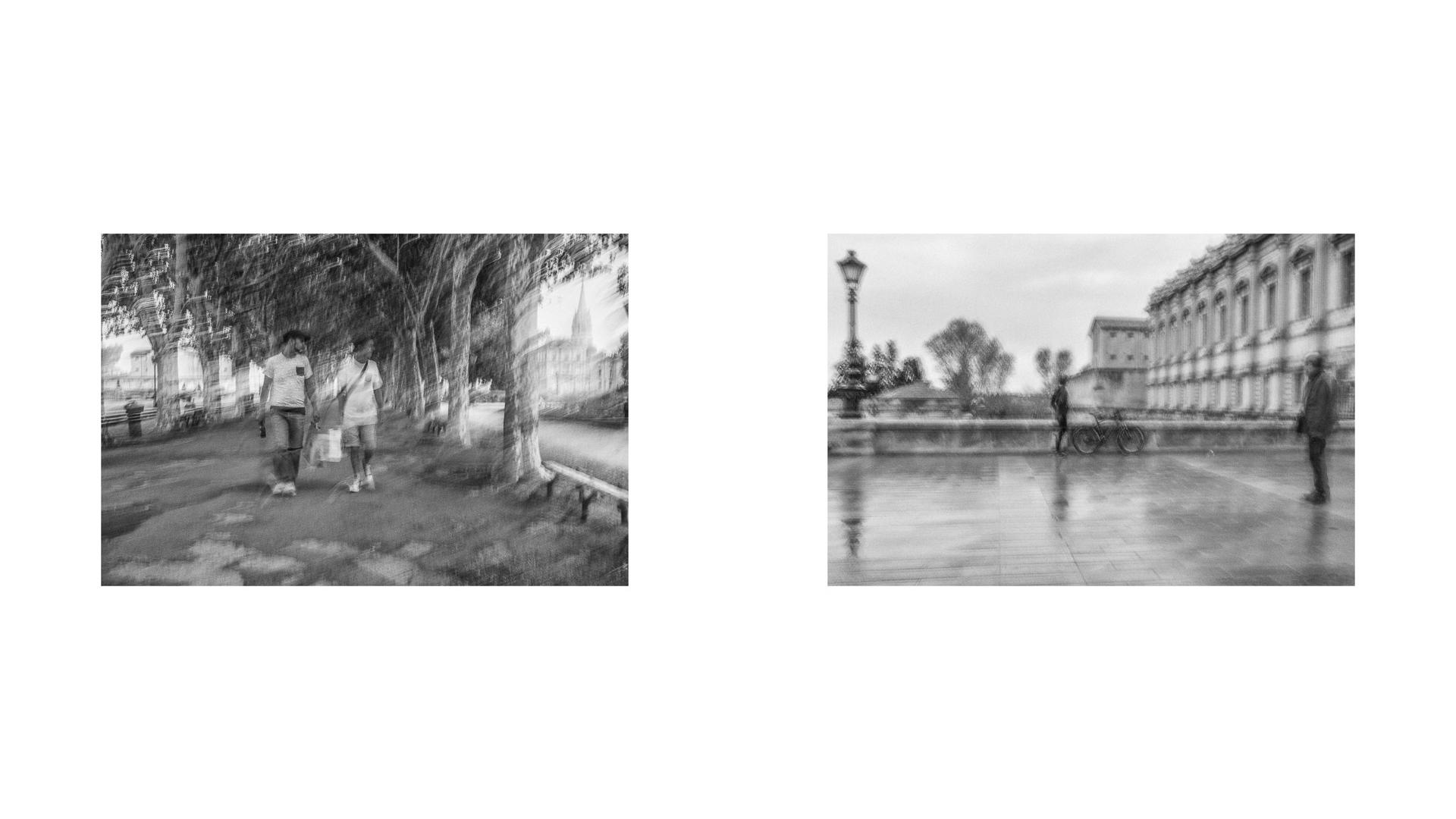 Like an Unnamed Titles Photographie Nadim Zeraïa-24-
