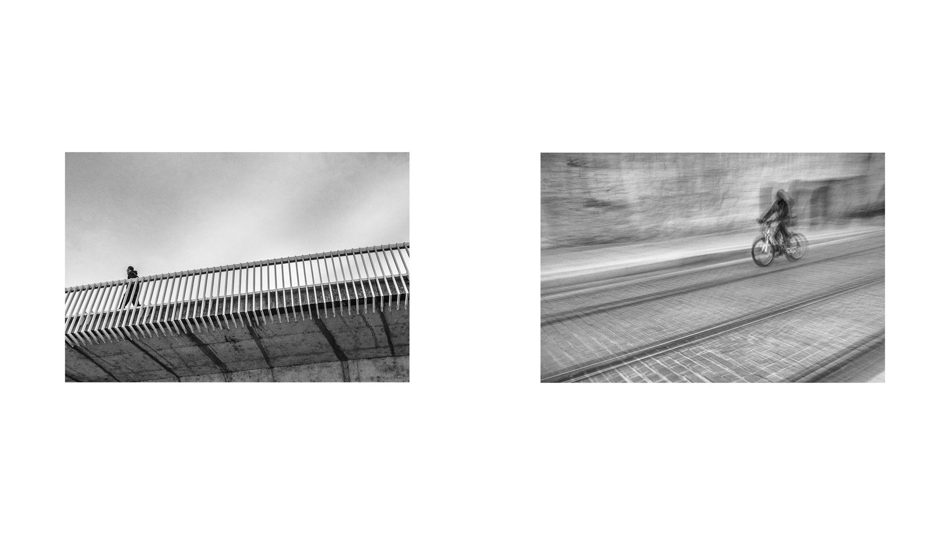 Like an Unnamed Titles Photographie Nadim Zeraïa-25-