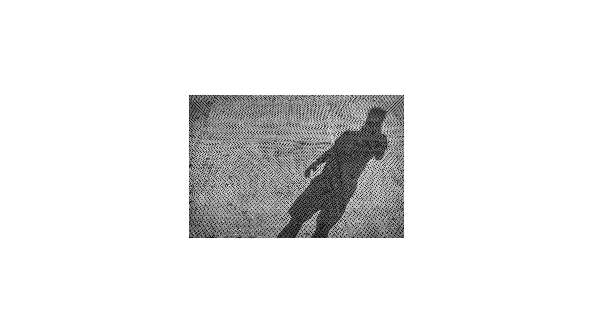 Like an Unnamed Titles Photographie Nadim Zeraïa-26