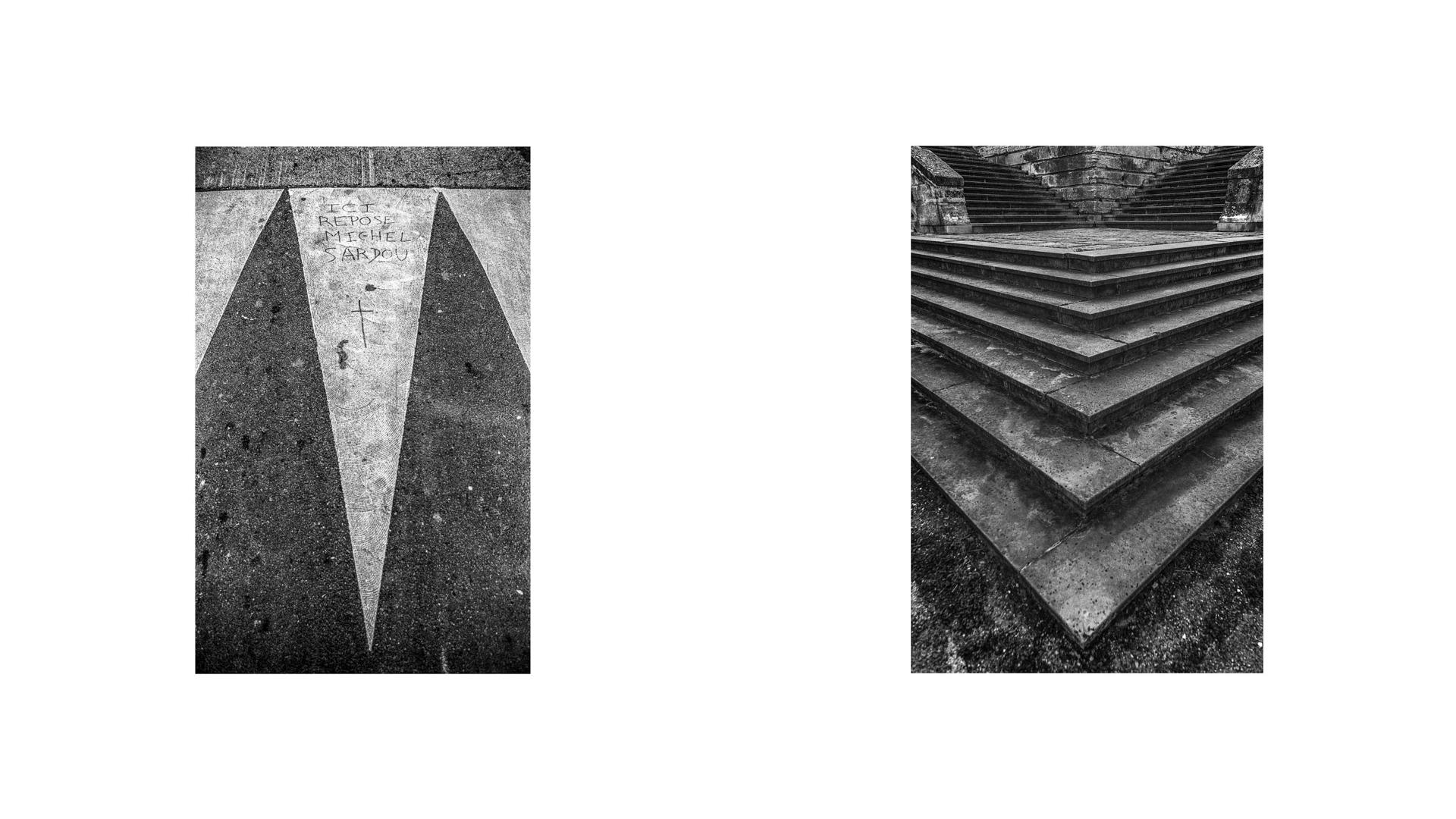 Like an Unnamed Titles Photographie Nadim Zeraïa-5