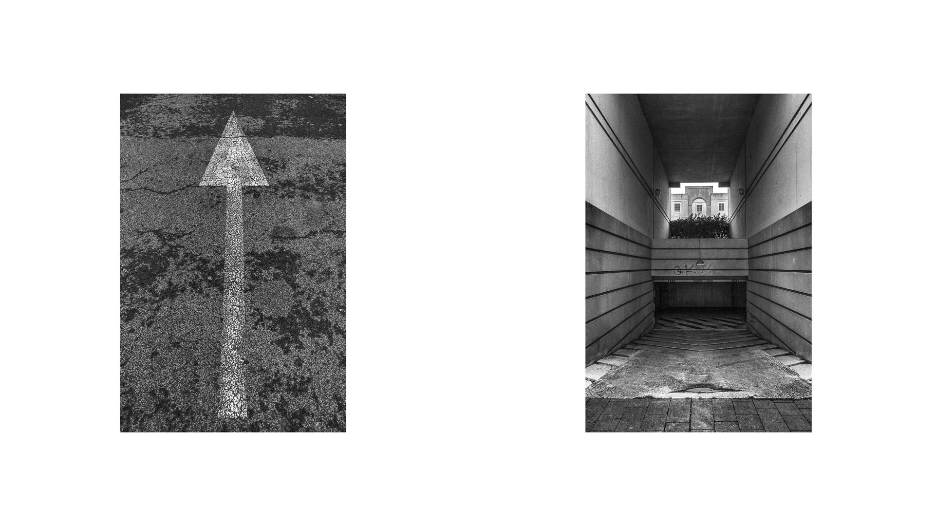 Like an Unnamed Titles Photographie Nadim Zeraïa-6