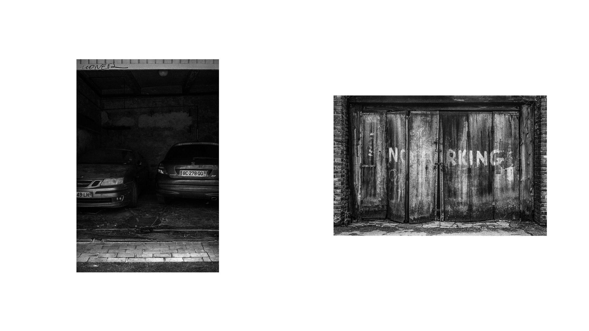 Like an Unnamed Titles Photographie Nadim Zeraïa-9--