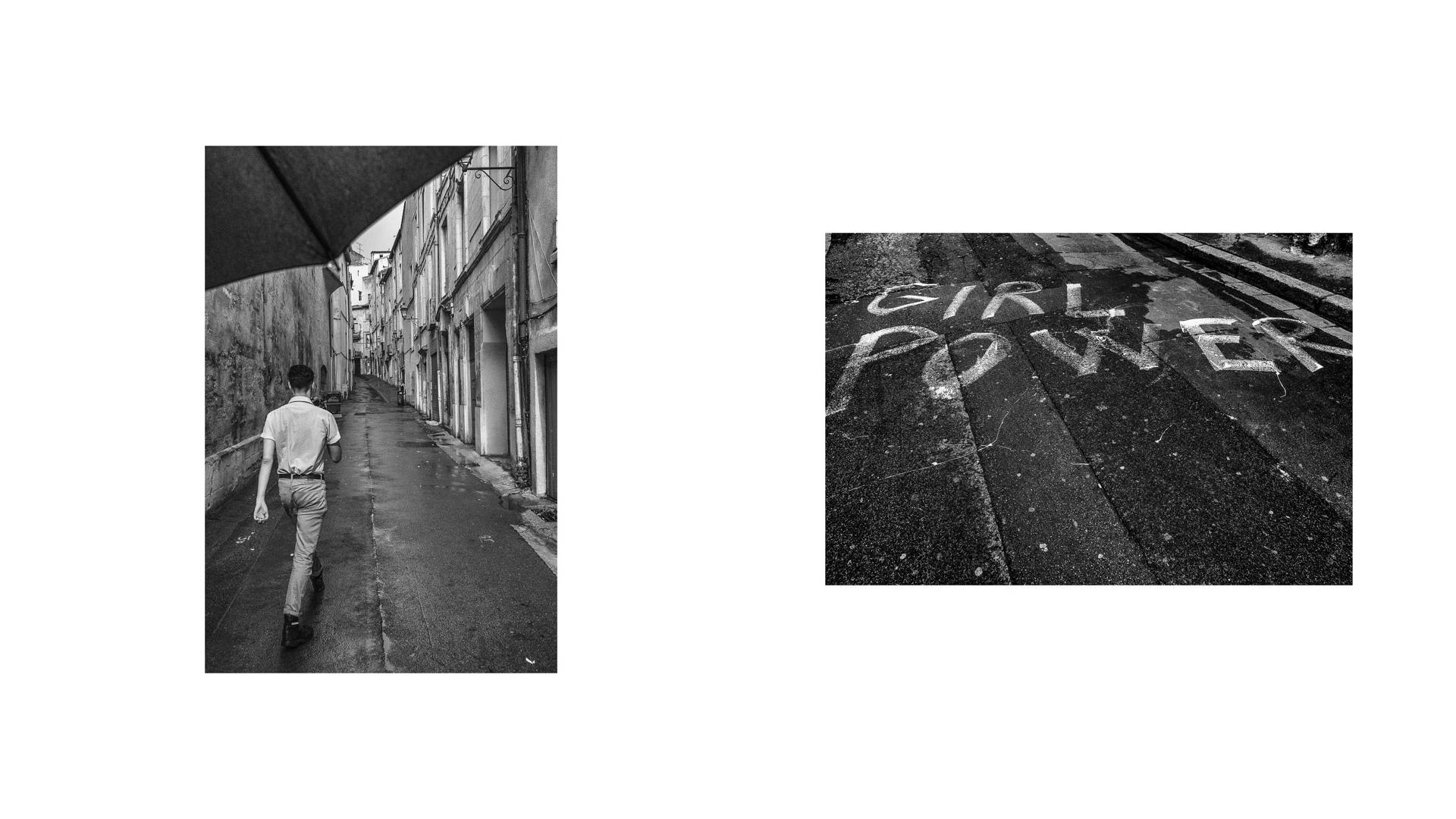 Like an Unnamed TitlesPhotographie Nadim Zeraïa diptyque-33