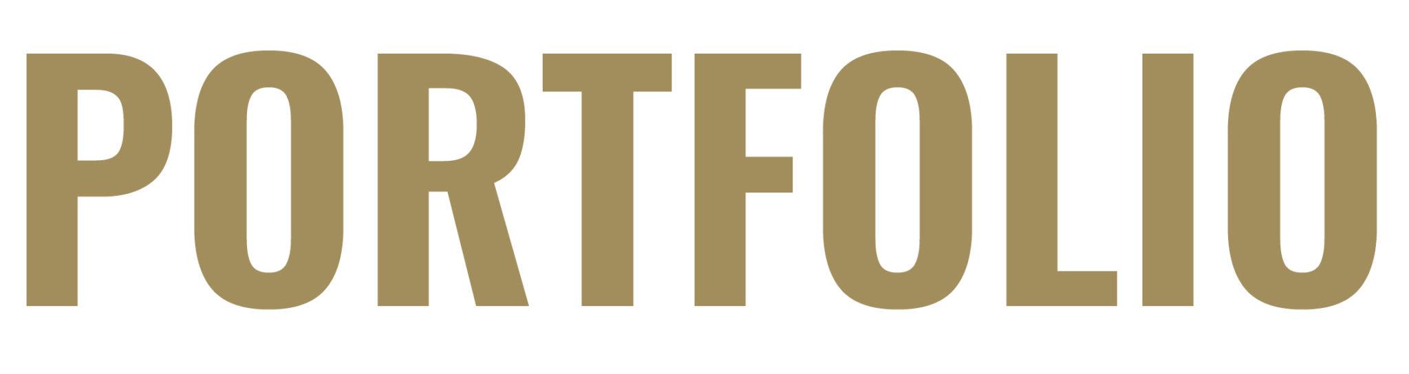 Portfolio Société de production vidéo et film à Montpellier - Nos Films