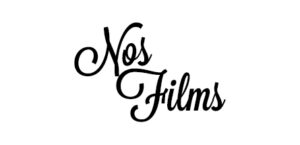 Nos Films, Société de production audiovisuelle, vidéo et film à Montpellier.