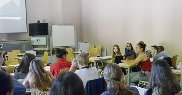 Nos Films, société de production vidéo à Montpellier. Vidéaste, photographe