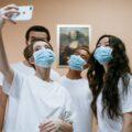 Cinq règles simples contre le coronavirus. Nos Films, Société de production vidéo et film à Montpellier.